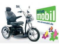 Drive macht mobil